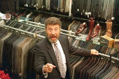 george-zimmer-mens-wearhouse-570x380