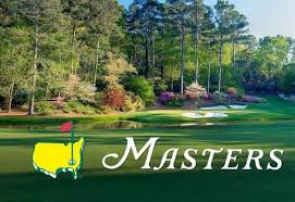 masters image
