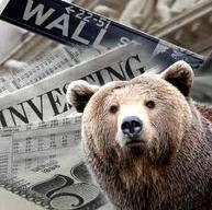 market-correction-bear